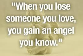 Losing Someone You Love Quotes Simple 48 Sympathy Condolence Quotes For Loss With Images