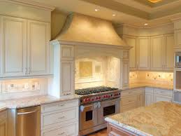 Craftsman Style Cabinets Good Looking