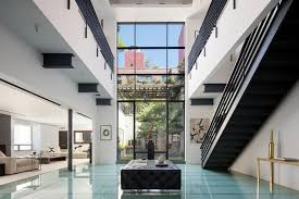 nyc luxury apartments. ny 25 26 nyc luxury apartments