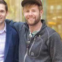 adam steed - Founder - Waly.org | LinkedIn