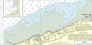 Brewster Flats Salty Cape