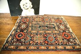 octagon shaped area rugs area rugs