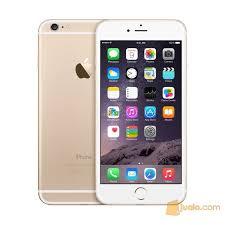 iphone 100000000000000000000. apple iphone 6 plus 1 handphone lainnya 6759523 100000000000000000000