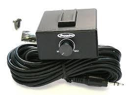 bazooka el wiring diagram bazooka image wiring diagram bazooka wiring harness wiring diagram and hernes