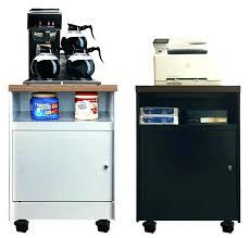 Post It Flip Chart Office Depot Office Depot Book Stand Gftbonline Co