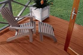Wattyl Stain Colour Chart Nz Exterior Woodcare Outdoor Furniture