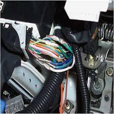 integra alarm wiring diagram collection of wiring diagram \u2022 integra alarm wiring diagram at Integra Alarm Wiring Diagram
