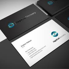 Quality Business Card Design Guaranteed 99designs