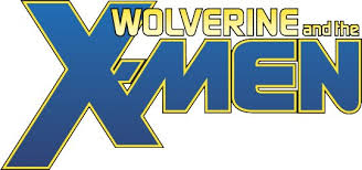 wolverine and the x men volume 1 by jason aaron reviews jason aaron is a good writer his wolverine run was very good now onto wolverine and the x men the art in this book that i didn t really like but the story
