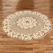 decoration 6 ft round rug southwestern rugs 5 foot round rug 4 foot round rugs