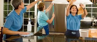 Housekeeper Services About Icleannm Albuquerque Nm Cleaning Services Iclean