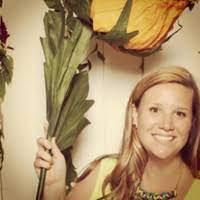 Trisha Mack Antonsen - Brand Marketing & Editorial Strategy - Self-Employed  | LinkedIn