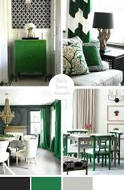 green bedroom colors. Decorating Green Bedroom Colors