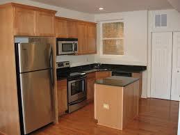 Stone Countertops Cheap Kitchen Cabinets Nj Lighting Flooring Sink