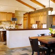 kitchen lighting for vaulted ceilings. Vaulted Ceiling Kitchen Ideas Lighting For Ceilings