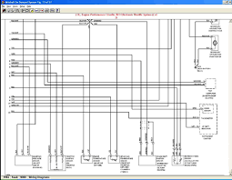 saab trionic wiring diagram saab wiring diagrams di apc to t5