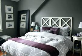 Plum Bedroom Decor Outstanding Purple Room Decor Lavender Bedroom