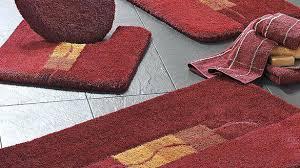 small bath rug small oval bath mat