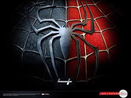 Live Wallpaper Spiders - 3d Wallpaper ...