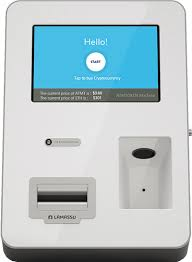 Get reviews, hours, directions, coupons and more for kernel bitcoin atm ( robert's market ) at 5744 w manchester ave, los angeles, ca 90045. Atmtoken Project Atmtoken Inc Believes The Widespread By Atmtoken Medium