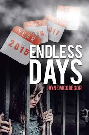 Endless Days: McGregor, Jayne: 9781984555465: Amazon.com: Books