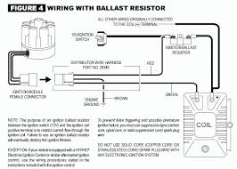 mallory wiring diagram wiring diagram mallory prestolite distributor wiring diagram wiring diagram show mallory dual point distributor wiring diagram mallory prestolite