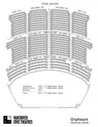3167 Best Linda Seating Chart Images In 2019 Seating