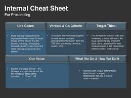 Sales Plan Document Go To Market Strategy Template Foundational Building Blocks