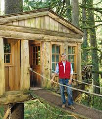 pete nelson s tree houses. Treehouse Masters\u0027 Pete Nelson: 5 Things Every Beginning Builder Must Know Nelson S Tree Houses