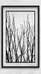 saatchi art artist dmytro iuliia mann collage paper cut artwork tree on wall art with real tree branches with saatchi art paper cut artwork tree art tree branches tree branch