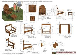 Small Picture home garden plans Furniture Plans Arbor Swing Plans Garden
