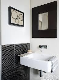 35 Black and White Bathroom Decor \u0026 Design Ideas \u2014 Bathroom Tile Ideas