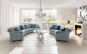 circular living room furniture widio design modern needs sectionals sofa with round pinterest home decor amusing shabby chic furniture living room