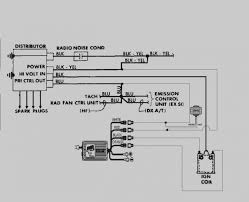 crx wiring diagram lovely wiring diagram for 1991 honda crx crx wiring diagram elegant fa wiring diagram