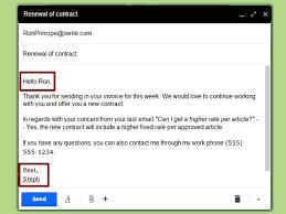Resume Font Size Reddit Proper Email Format Jobsxs Com