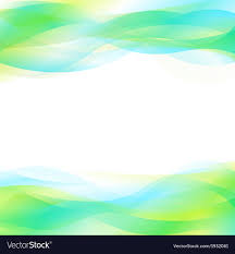 background green and blue blue and green abstract background