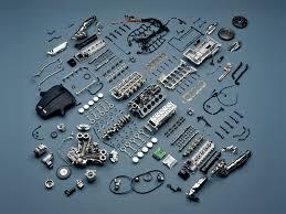 BMW 3 Series bmw m5 engine specs : Things Organized Neatly blog: 2006 BMW M5 engine, courtesy www ...