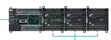 cp1w 40edr i o wiring diagram omron cp1w 40edr manual lk omron i o connecting cable cp1w cn811