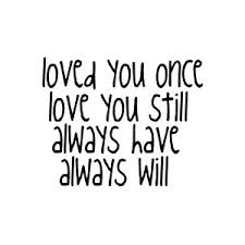Song Quotes About Love Cool 48 Cool Love Song Quotes BlogofTheWorld