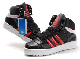 adidas shoes high tops red and black. b720 adidas new arrivals high top men shoes black red,adidas hoodie red,huge discount tops red and a