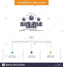 Business Career Employee Entrepreneur Leader Business