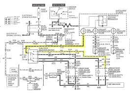 ford gauge diagram wiring diagram info ford fuel gauge wiring diagram wiring diagram ford gauge diagram