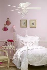 crystal chandelier ceiling fan. Cute Pink Ceiling Fan Chandelier Crystal L