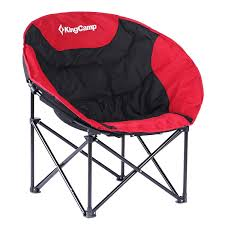 best large folding saucer chairs