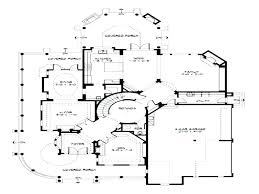 single story luxury house plans luxury house plans with photos luxury home plans small luxury house