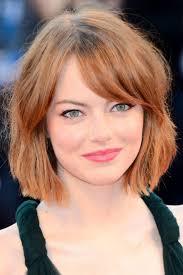 68 best Hair \u0026 Beauty images on Pinterest | Hairstyles, Bob cut ...