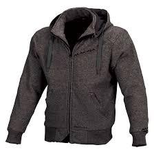 macna freeride urban jackets men s clothing est premier fashion designer macna motorcycle clothing nz reasonable