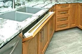undersink drip tray under sink drip tray under sink drip tray under sink kitchen cabinet