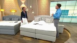 Bedroom. 45 Awesome Qvc Bedroom Sets Ideas: Best Qvc Bedroom Sets ...