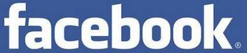 「フェイスブック ロゴ」の画像検索結果